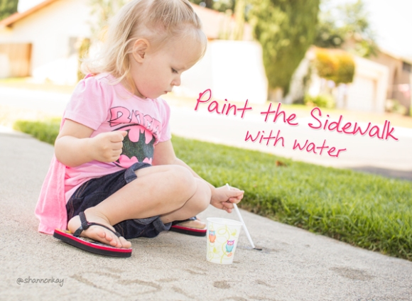 shannonkay-paintwithwater